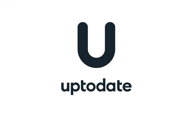 uptodate ventures GmbH