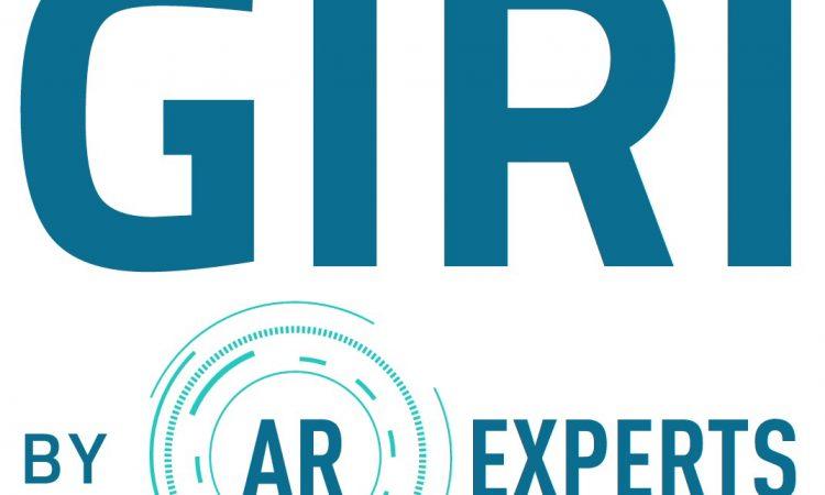 AR-Experts GmbH