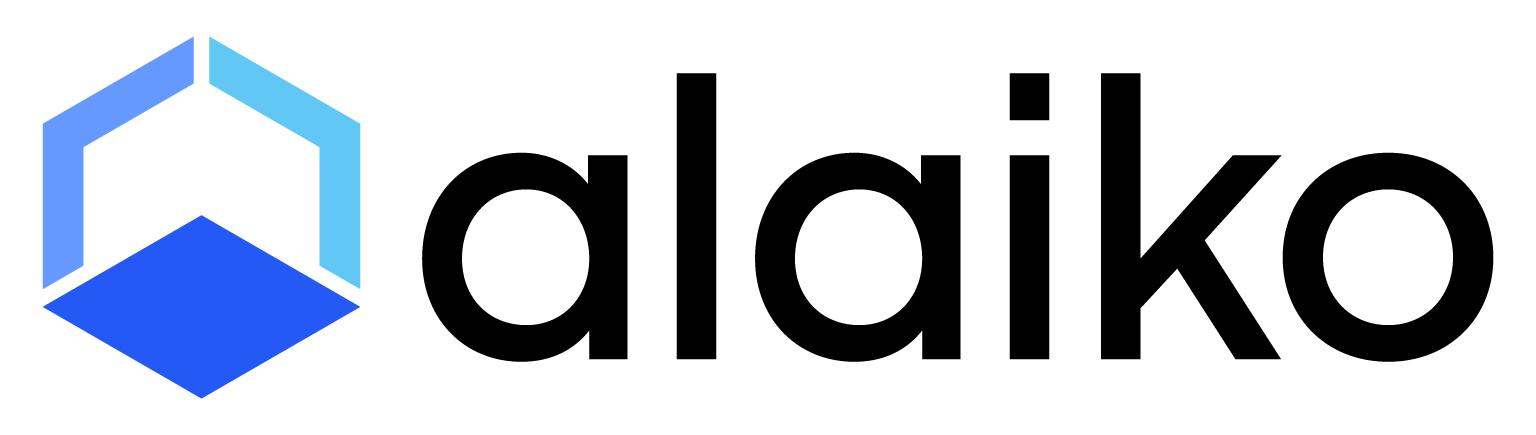 Alaiko GmbH