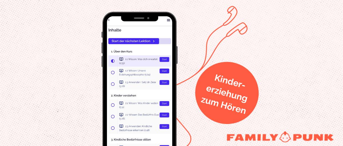 FamilyPunk / FamilyRebels GmbH