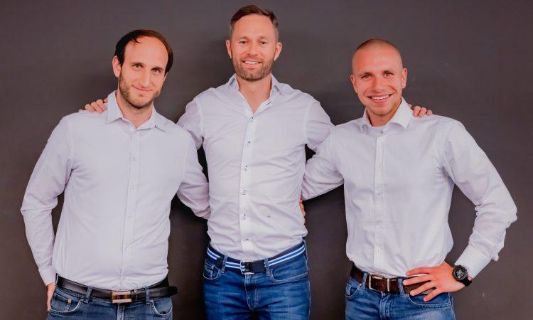 GovRadar GmbH