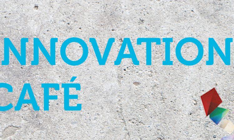 Innovations-Café - How to internationalize
