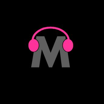 MASTLI-Magical-Story-Listening