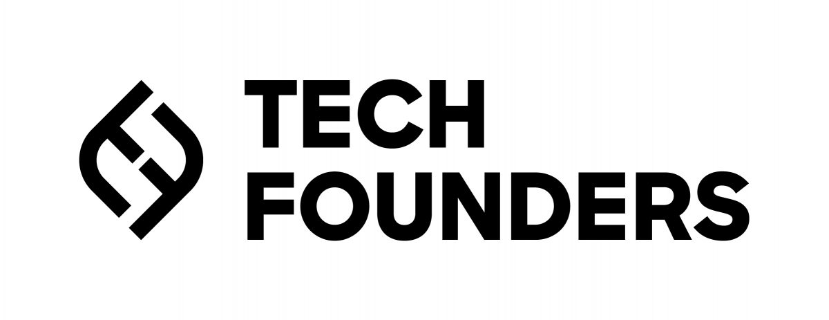 TechFounders