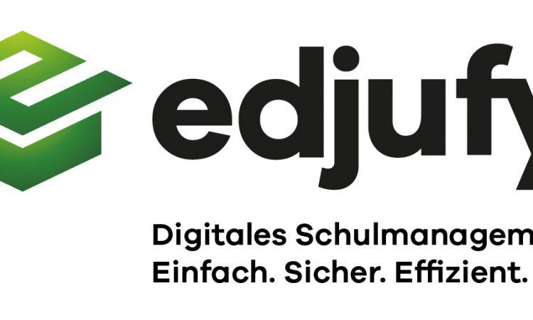 edjufy GmbH
