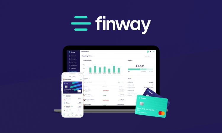 finway GmbH