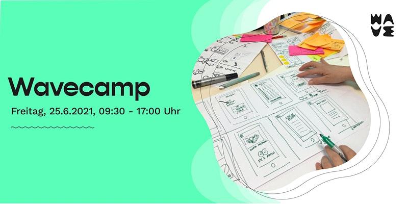Wavecamp