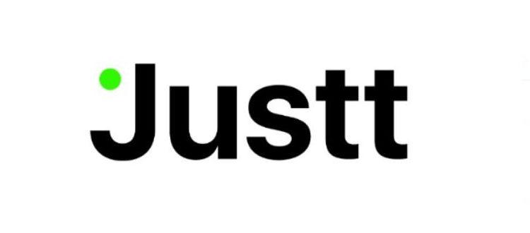 Justt AG