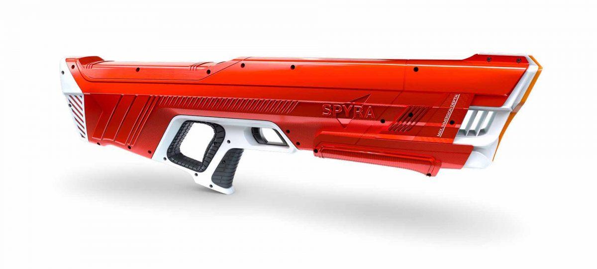 Spyra GmbH