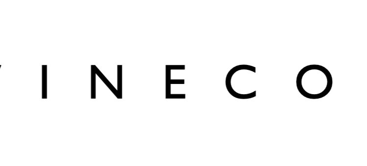WINECOM GmbH