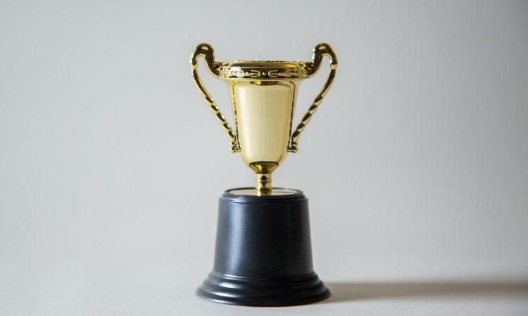 Deutscher Startup-Pokal