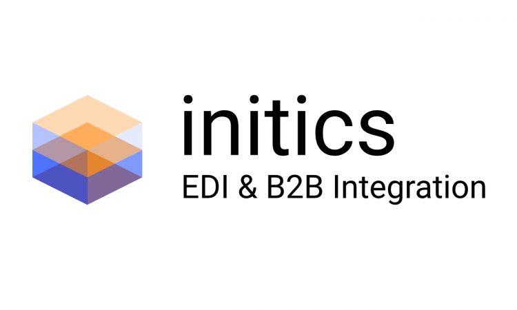initics GmbH