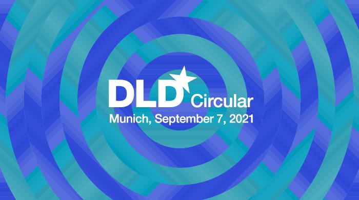 DLD Circular