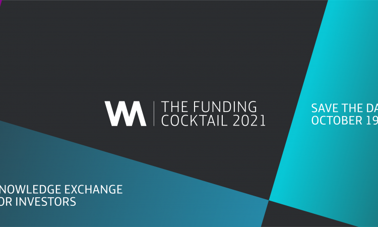 The Funding Cocktail 2021