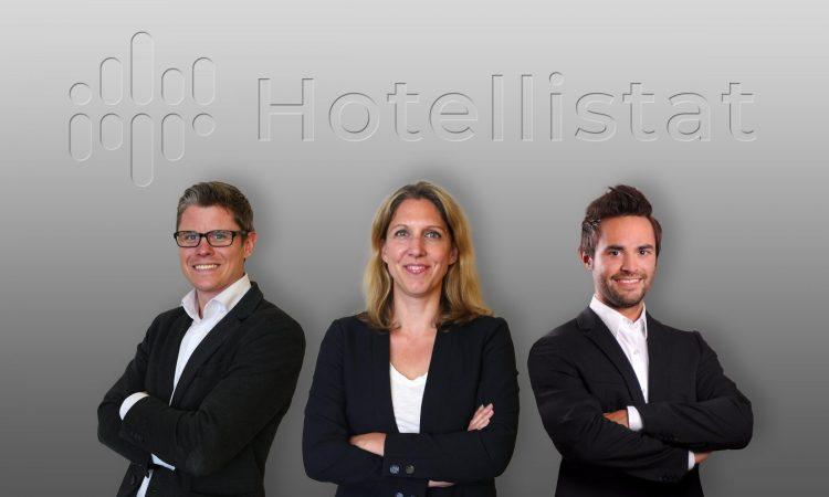 Hotellistat