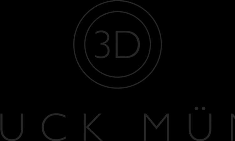 3D DRuck München