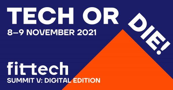 FitTech Summit V