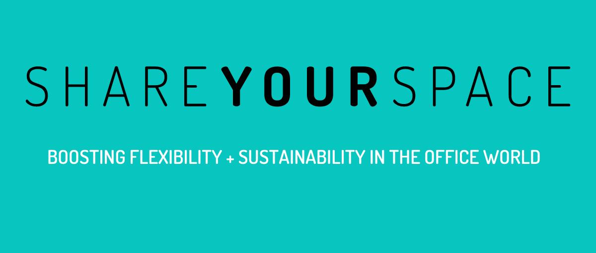 ShareYourSpace GmbH