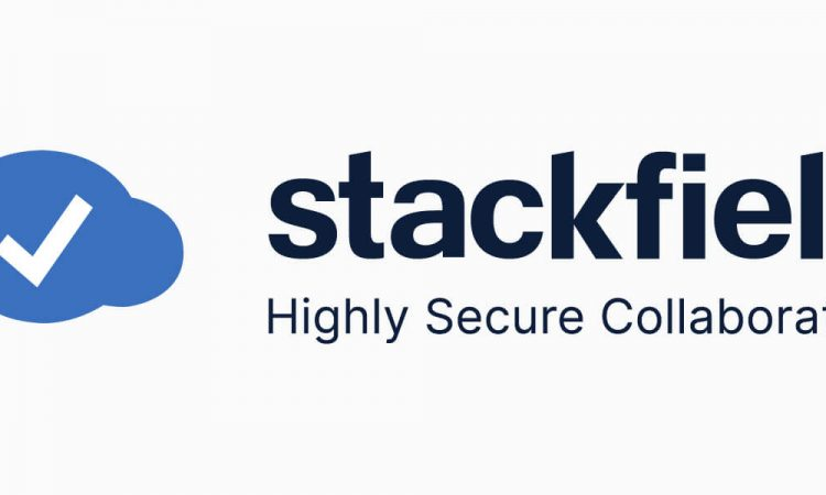Stackfield GmbH