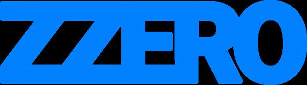 Virtuelle Gründermesse ZZERO