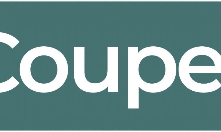 Couper.Club / Munkeno UG