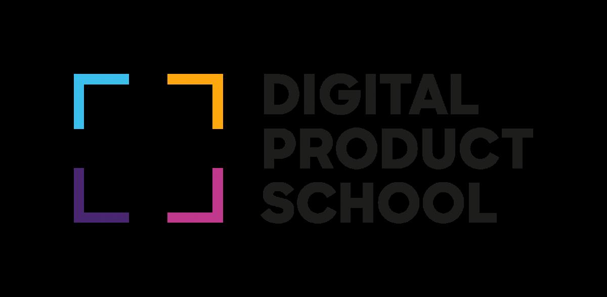 Digital Product School by UnternehmerTUM