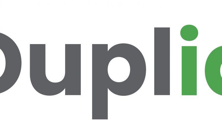Duplid GmbH