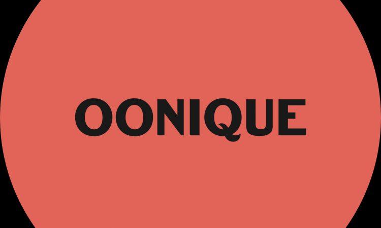 OONIQUE GmbH