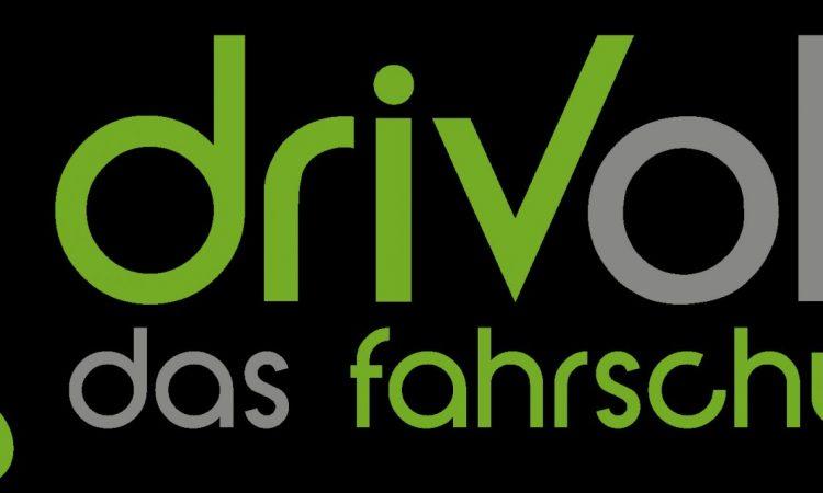 drivolino GmbH