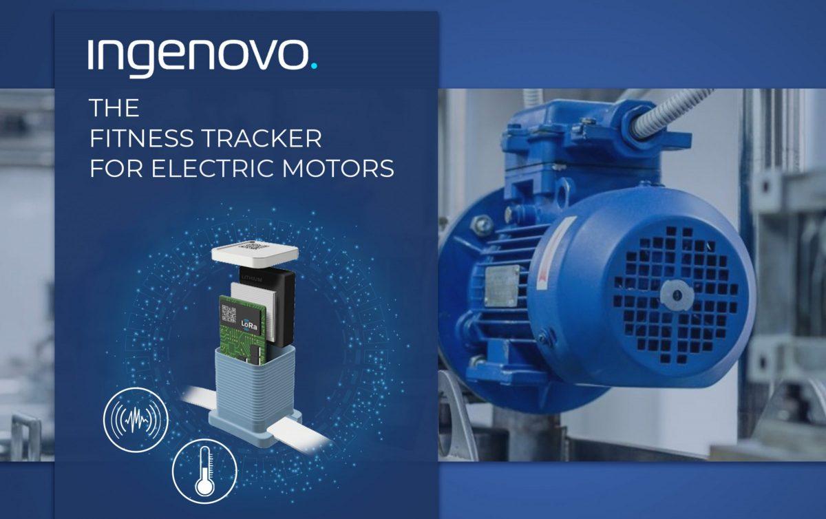 ingenovo GmbH