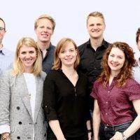 Münchner Startup-Schmiede: Nachgefragt beim... CDTM!