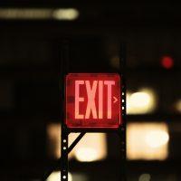 5 Tipps für erfolgreiche Exits in späten Phasen