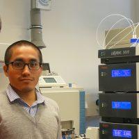 Biotech-Startup Epiqmax