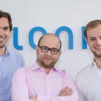 Neues vom Münchner Software-Unicorn Celonis