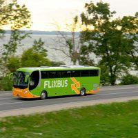 """Flixmobility: Halbe Milliarde  für Einführung von """"Flixcar"""""""