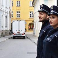 Brabbler: Messenger für Behörden