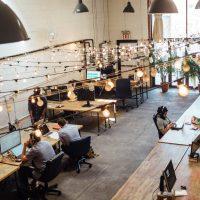 Mitarbeiterzufriedenheit: Diese Münchner Startups überzeugen!