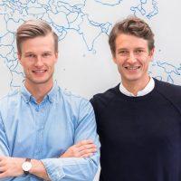 Holidu erhält 40 Millionen Euro in Series-C-Finanzierung