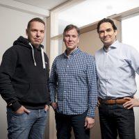 All3DP und Craftcloud: Ein Hybrid zwischen Content und Commerce im 3D-Druck