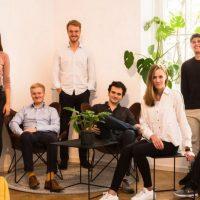 Demodesk-Gründerin Veronika Riederle im Interview
