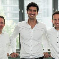 Global Savings Group bekommt 12 Millionen Euro
