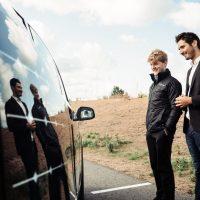 Sono Motors verlängert Community-Funding-Kampagne