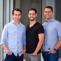 Neue Millionen für Proptech-Startup Alasco
