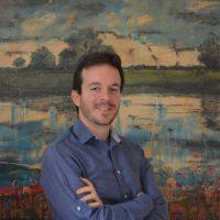 Synertics: Datengetrieben zu einer nachhaltigen Mobilität