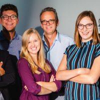 SAP Foundry: Accelerator für Startups mit B2B-Fokus