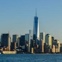 Celonis mietet gesamtes Stockwerk in One World Trade Center