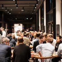 Insurtech Hub startet Innovationsprogramm mit 40 Startups