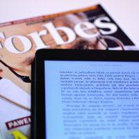 Fünf junge Münchner schaffen es auf Forbes-Listen