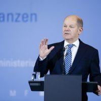 Bundesregierung schnürt neues 2-Milliarden-Paket für Startups