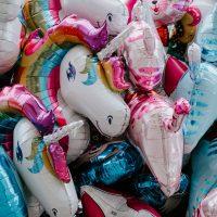 Münchner Unicorns und solche, die es werden könnten